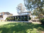 15 Millard Close, Darlington, NSW 2330