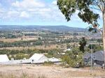12 Manna Hill Court, Mount Eliza, Vic 3930