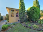 5 Allawah Court, Vermont South, Vic 3133