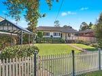 6 Havilah Avenue, Wahroonga, NSW 2076