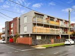 28/44 Everard Street, Footscray, Vic 3011