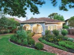 5 Maple Cres, Camberwell, Vic 3124