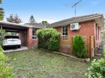 2/8 Sweyn Street, Balwyn North, Vic 3104