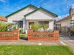 84 Blair Street, Coburg, Vic 3058