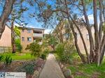 9/39 Bowden Street, Harris Park, NSW 2150