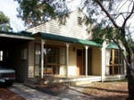 16 Fourth Street, Parkdale, Vic 3195