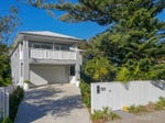 582 Barrenjoey Road, Avalon Beach