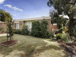 25 Glen Tower Drive, Glen Waverley, Vic 3150