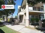 4/14 Hakea Street, Bonnyrigg, NSW 2177