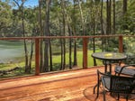173 Amaroo Drive, Smiths Lake, NSW 2428