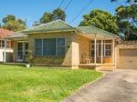 23 Judd Street, Cronulla, NSW 2230