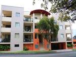 36/121 Hill Street, East Perth, WA 6004