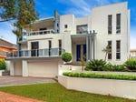 72 Edgewater Drive, Bella Vista, NSW 2153
