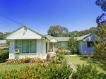 45 Serpentine Road, Erina Heights, NSW 2260