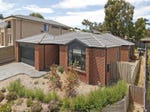 17 Grand View Grove, Lilydale, Vic 3140