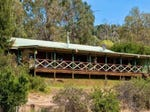 216 Old Coach Road, Gidgegannup, WA 6083
