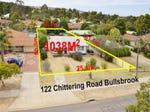 122 Chittering Road, Bullsbrook, WA 6084