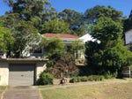 243 PARK AVENUE, Kotara, NSW 2289