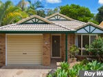 78 Serrata Circuit, Forest Lake, Qld 4078