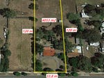 36 Wanaping Road, Kenwick, WA 6107