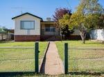 13 Myrtle Street, Narrandera, NSW 2700