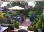 7 Waratah Street, Haberfield, NSW 2045