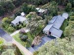 55 Prince Street, Glenbrook, NSW 2773