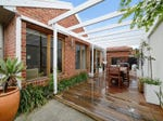 27 Fourth Street, Parkdale, Vic 3195