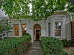 67 Erin Street, Richmond, Vic 3121