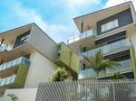 13/56 Bellevue Terrace, St Lucia