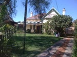 10 Wakeford Road, Strathfield, NSW 2135