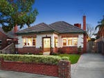 18 Cheeseman Avenue, Brighton East, Vic 3187