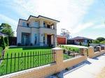 26 Torwood Avenue, Glen Waverley, Vic 3150