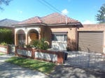 27 Woodlands Road, Ashbury, NSW 2193