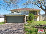 151 Smith Street, Cleveland, Qld 4163