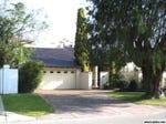 6 Kavanagh Street, Mount Pleasant, WA 6153