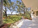 21 Lentara Road, Bayview, NSW 2104