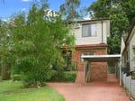 27 Paul Street, Blacktown, NSW 2148