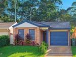 6 Tamba Court, Port Macquarie, NSW 2444