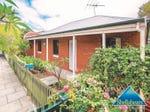 29A Quarry Street, Fremantle, WA 6160