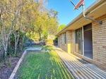 9/28 Brooker Drive, Goonellabah, NSW 2480