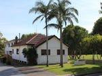 4/8 Mountview Avenue, Gwynneville, NSW 2500