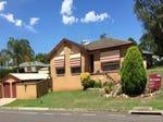 2 Kite Place, Ingleburn, NSW 2565