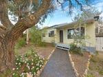 40 Kerry Road, Blacktown, NSW 2148
