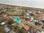 15 Cornwallis Road, Madora Bay, WA 6210