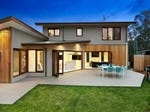 31 Green Place, Eltham, Vic 3095
