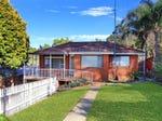 81 Beverley Avenue, Unanderra, NSW 2526