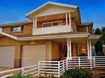 5 Bates Avenue, South Wentworthville, NSW 2145