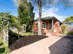 10 Seaview Avenue, Mornington, Vic 3931