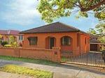 4 CORNISH AVENUE, Beacon Hill, NSW 2100